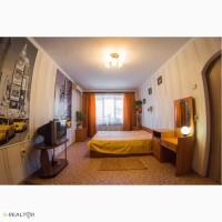 Сдам посуточно 1 комнатную квартиру для отдыха в ОДЕССЕ ( ЖД вокзал)