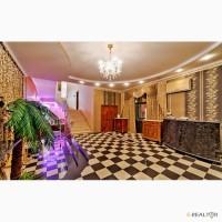 Продам отель в Одессе