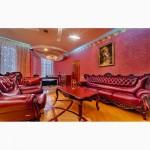 Продам отель в Одессе, идеально под частную клинику