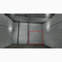 Аренда небольшого помещения под склад или производство