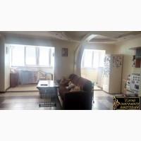 2 ком. квартира с кухней студией на ул Балковская
