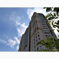 Продам 3 комнатную квартиру 105м2 в новострое ЖК Юбилейный на Салтовке