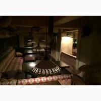 Продам помещение в центре г. Днепр под кафе-ресторан, пр. Яворницкого