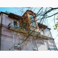 4 к кварт 209 м2, 2 уровня, ремонт, Белинского 8, м. Университет