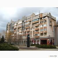 Центрально городской район. 1 комнатная квартира по ул. Октябрьской
