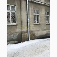 Продам помещение ул. Мечникова / Ясиновского в жилом фонде
