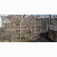 Лютеранская, 11б, «М.»Крещатик-3мин.2х.к., 2/5к. S- 82/55/10 евроремонт, свободна