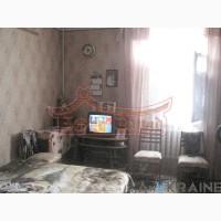 1-но ком квартира в сталинке на ул. Белинского
