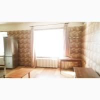 Сдаю кухню-студию + спальня в центре города