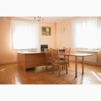 Сдается офисное помещение в 2км от Белгорода-Днестровского
