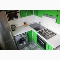 Продам 2 комнатную квартиру с ремонтом на Северной Салтовке мр Родники