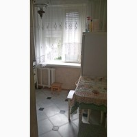 Сдам 2-комнатную квартиру на Лесном, метро Черниговская, Лесная