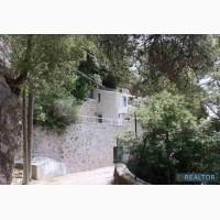 Элитная недвижимость в Италии на море, остров Капри