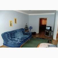 Продам квартиру возле Набережной