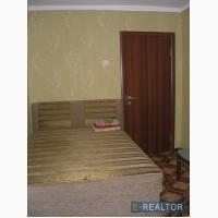 Сдам 2-х комнатную квартиру посуточно.Днепропетровск Красный Кам