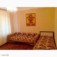 1-комнатная в самом центре Миргорода