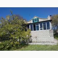 Продам дом в Херсонской обл. с.Никольское