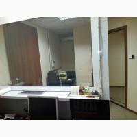 Помещение в центре под офис, магазин, красная линия, р-н босфора