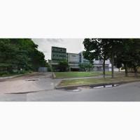 Производственно-складское здание район ул. Плехановская, ул. Полевая
