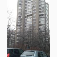 2 ком квартиру на Окипной 3Б возле метро Левобережная в отличном состоянии сдам