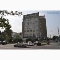 БЕЗ КОМИССИИ!! Предлагается офис в Бизнес Центре на ул. Березняковской 29, 203 метра