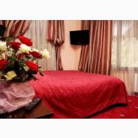 Продам действующую стильную мини гостиницу в центре Одессы Екатерининская /Дерибасовская