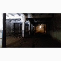 Продается холодильная фабрика 20000м.кв.Калининский р-н, Донецк