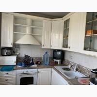 Продам 3 комнатную квартиру на Салтовке 626 м/район ул.Велозаводская