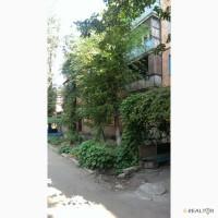 Продам 3-комнатную квартиру Продам квартиру на Балакина