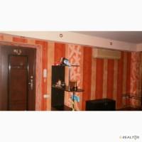 К продаже предлагается уютная 2-х комнатная квартира (54 кв.м.)