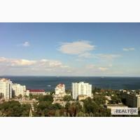 Здание под ремонт в Одессе, 1100 м кв, 18 соток, под гостиницу, и другой бизнес
