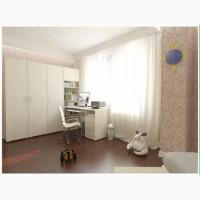 К продаже предлагается 2-х комнатная квартира (85, 5кв.м) в ЖК «Жемчужина-2»