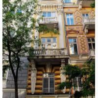 Одесса аренда помещения 177 м кв под пекарню кафе кондитерскую