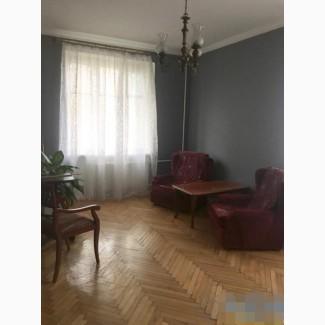 3-х ком. квартира на пр. Шевченко- Шампанский