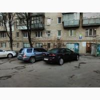 Аренда офис кабинет м. Шулявка Соломенский район нежилой фонд