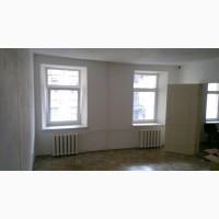 Офисное помещение 2 кабинета, Подол, метро Почтовая площадь