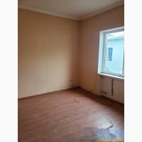 Код 385827. Квартира - дом - в двух уровнях, Дальницкая. 2 этажа