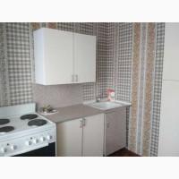 Сдам 1 комнатную квартиру в Деснянском районе