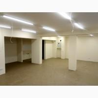 Офис на Подоле open space с отдельным входом S 75 м2