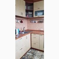 Продам 2 комнатную на Северной Салтовке ул.Натальи Ужвий (Северная-3)