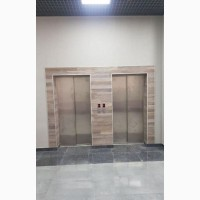Предлагаются офисные пространства в новом профессиональном БЦ ЮМ-Инвест