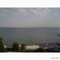 Места для палаток (с Вашими палатками) для отдыха в Одессе за 40 грн в сутки с человека
