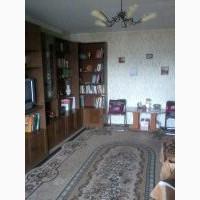 Продажа видовой квартиры 34 м2 на Нижнем Печерске $ 43000