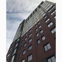 Элитная 1к квартира в самом центре Киева