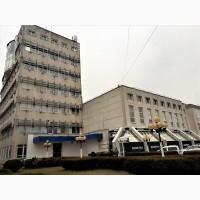 Аренда офиса 300 м2, ул. Киото, метро Лесная