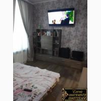 Квартира 2-х ком ремонтом на улице Мясоедовская