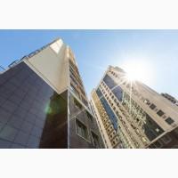 Продается 2-х комнатная квартира (65, 4кв.м.) в ЖК «Жемчужина 29»