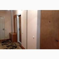 Сдам 1 комнатную квартиру в Днепровском районе