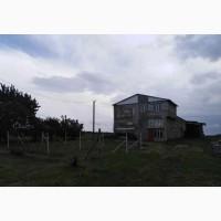 Срочно продам здание ангар-дом под производственый бизнес