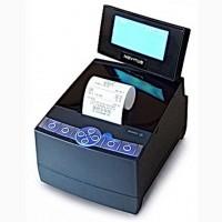 Фискальный регистратор MG-N707TS для среднего и малого бизнеса ТОВ, ФОП Мелитополь